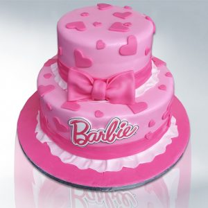 Enjoyable Birthday Cake For Girls Product Categories Cake Extreme Funny Birthday Cards Online Alyptdamsfinfo